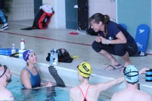 swim clinic 1